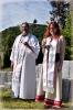 Ordination der ersten ADF Priesterin in Europa_10