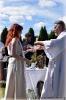Ordination der ersten ADF Priesterin in Europa_9