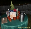 Yule 2013 Altar_1